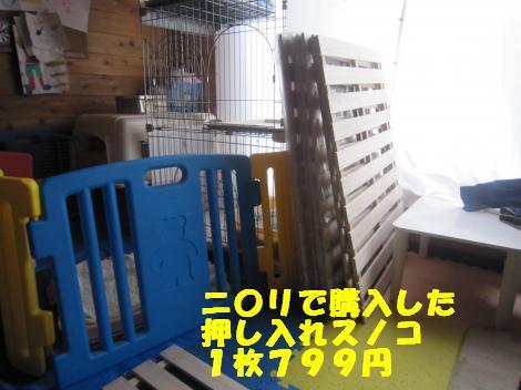 IMG_8193_convert_20110728131844.jpg