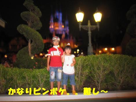 IMG_8557_convert_20110804123853-1.jpg