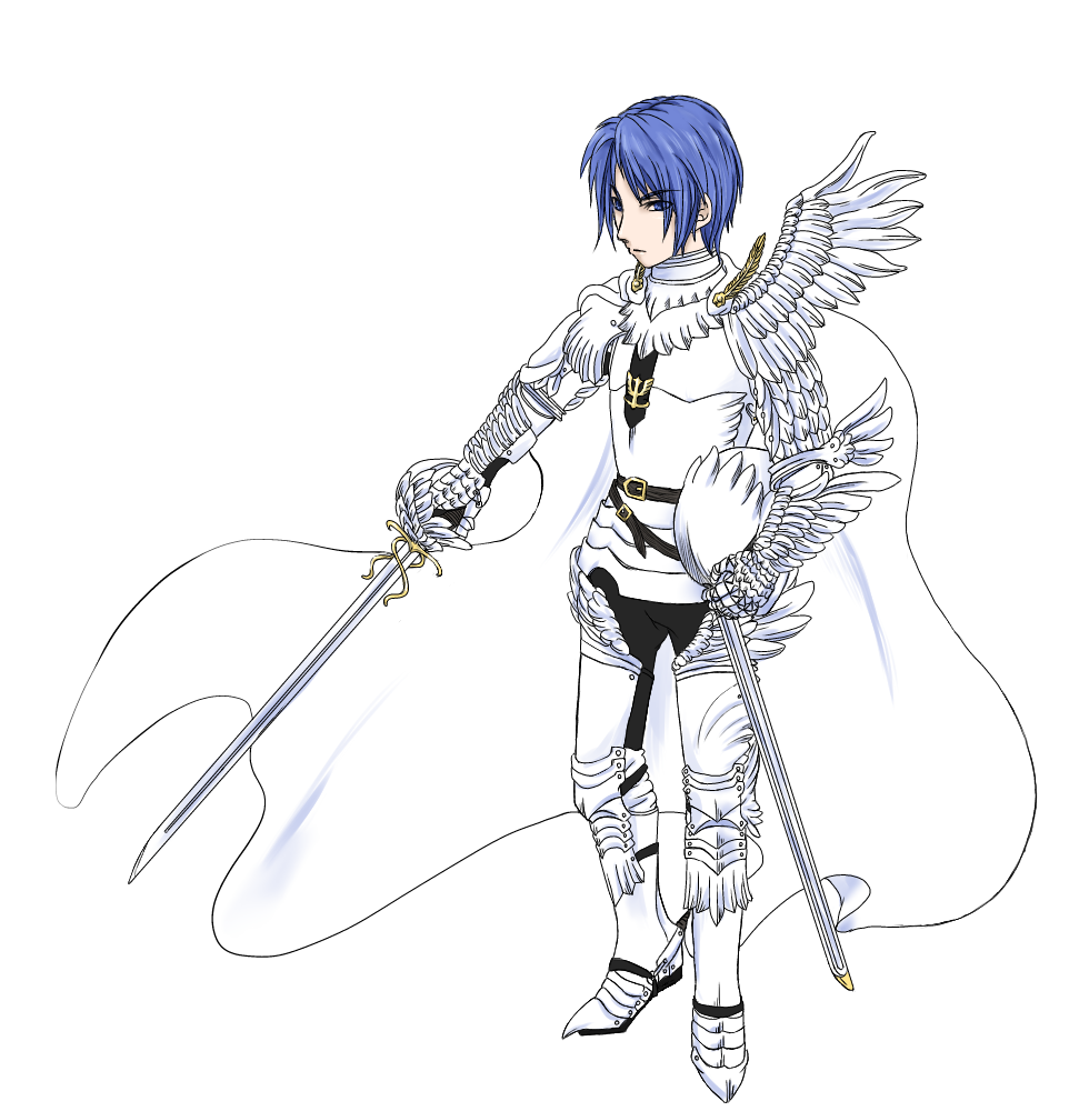 griffis-marth0.png