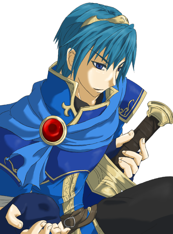 monsho-marth3.png