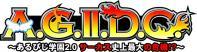 AP2_ロゴ