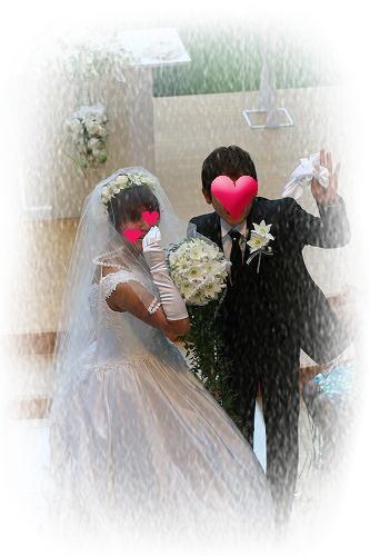 image1_20110602081204.jpg