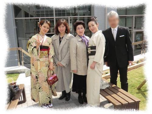 image_20120304124309.jpg
