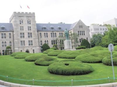 高麗大学 (7)