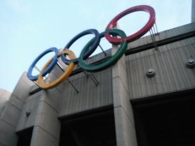 運動会 2011 (6)