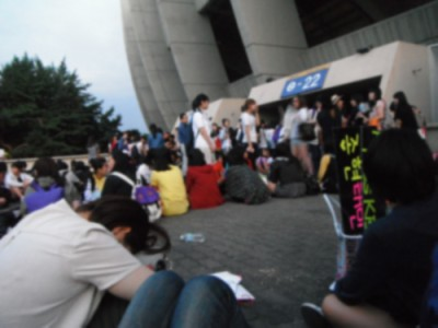 運動会 2011 (5)