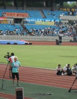 運動会 2011 (1)