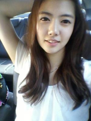 Yoon Hye
