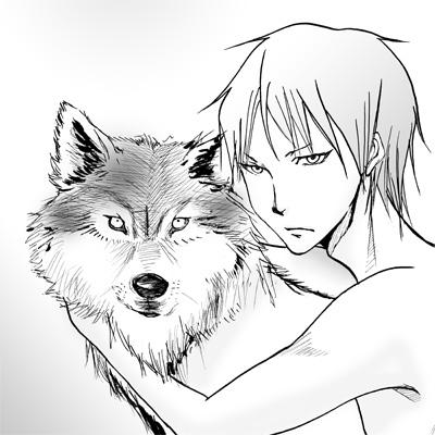 P20110804狼