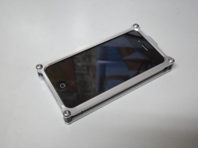 DSC00444.jpg