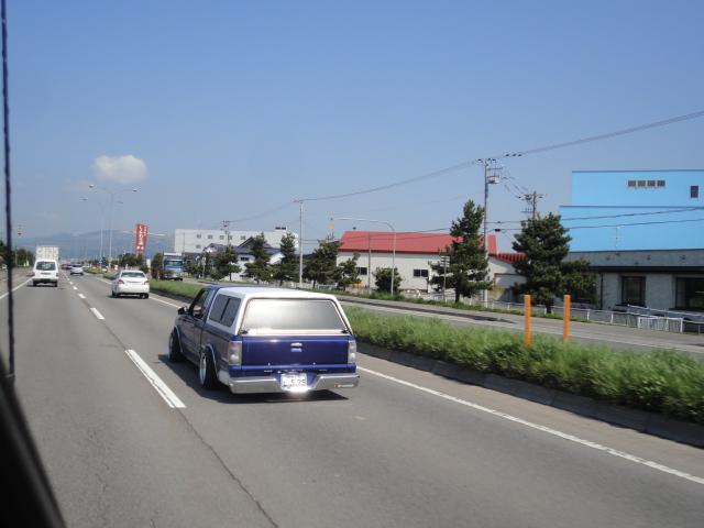 DSC01423.jpg