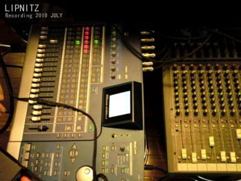 LPZ-REC201007-6.jpg