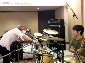 lpz-rec-Drum-setting.jpg