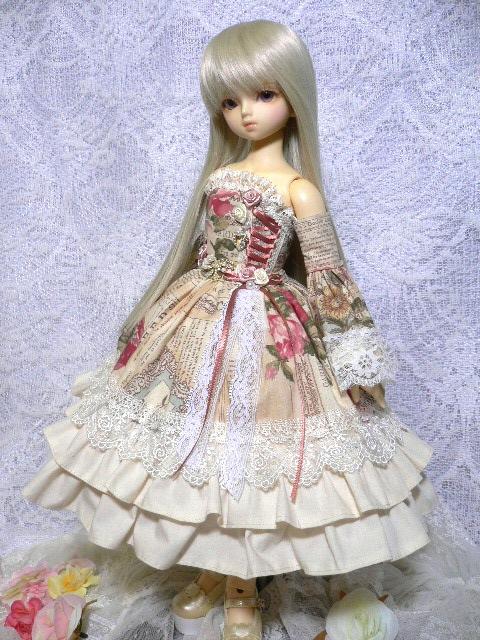 2012_0114_001241-P1040560.jpg