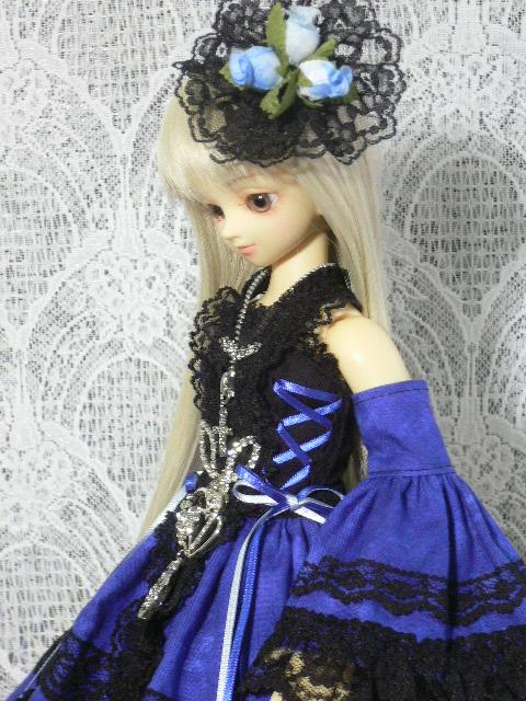 msd bl02