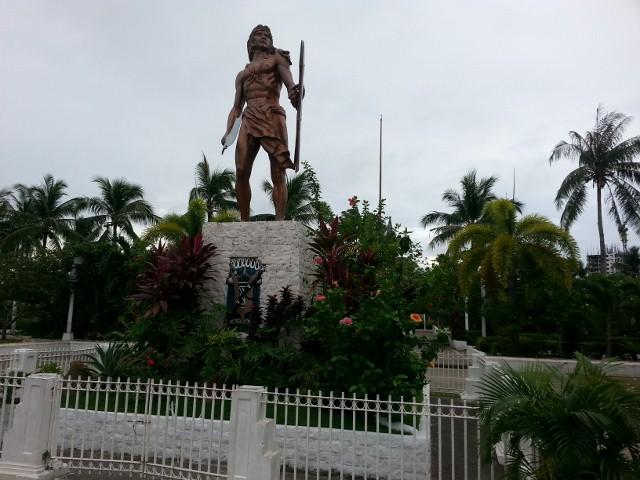 Cebu (144) (640x480)