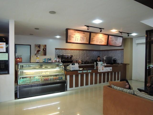 English cafe (4)