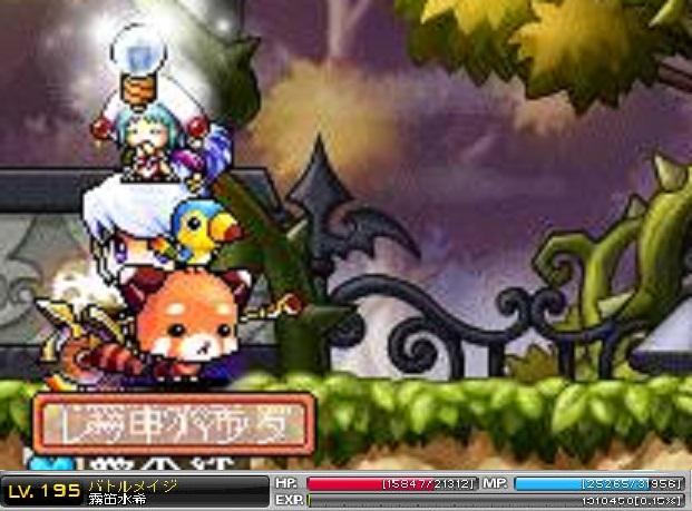 Maple110806_162308.jpg