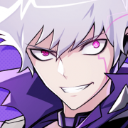 icon_add01.png