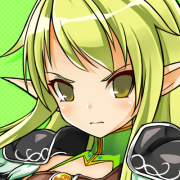 icon_rena03.png