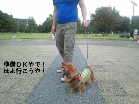 武蔵国分寺公園5