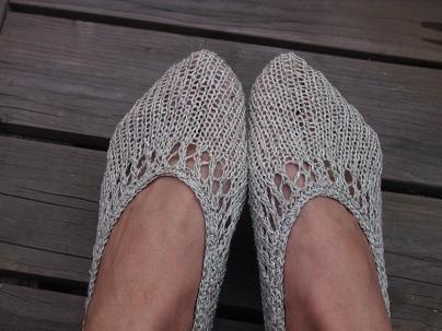 20120513foot-2.jpg