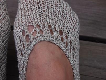 20120513foot-3.jpg