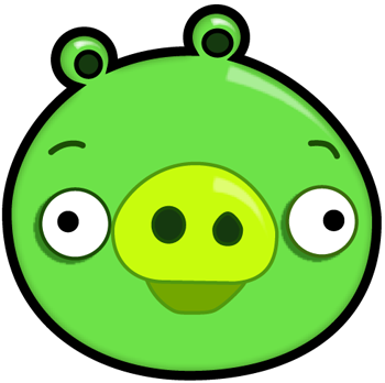 finished-green-pig.png