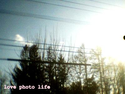 Photo006.jpg