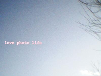 Photo017.jpg