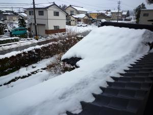 d2_20111220215855.jpg