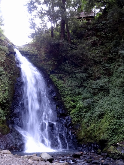 DSC01156縦・一乗滝
