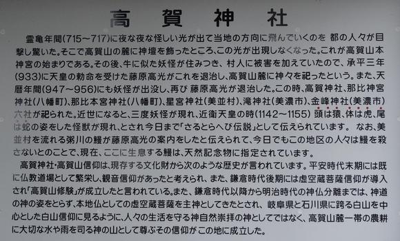 DSC01026-1.jpg