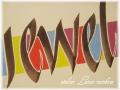 94趣味のカリレッスン-06