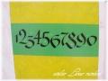 95趣味のカリレッスン-04
