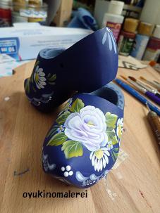 木靴紺2011.8.17