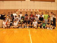 22年度体育の日 (83)