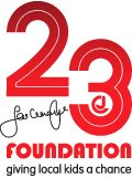 23 foundation