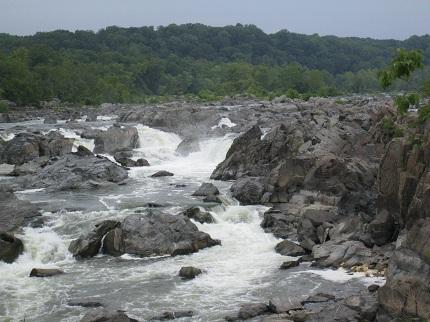 Great falls 5