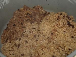 2酵素玄米復活