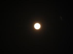 20110517満月1