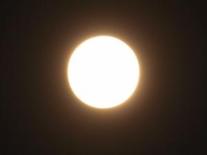 20110517満月2