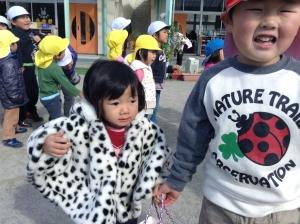 20131113保育園七五三-2