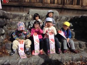 20131113保育園七五三-4