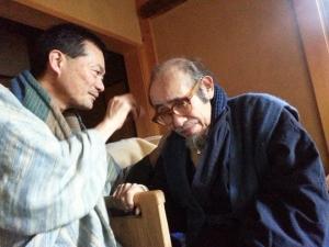 20131130吉村先生