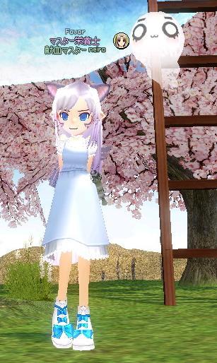 mabinogi_2013_12_11_002.jpg