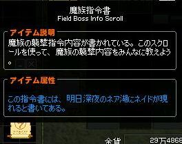 mabinogi_2013_12_18_016.jpg