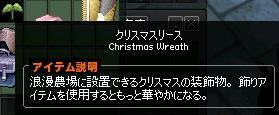 mabinogi_2013_12_27_009.jpg