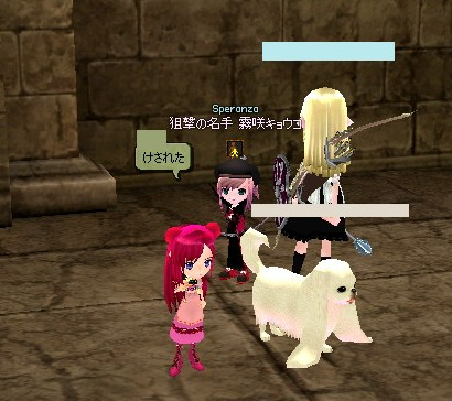 mabinogi_2011_09_06_001.jpg