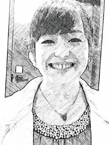 SketchGuru_20121014215957.jpg